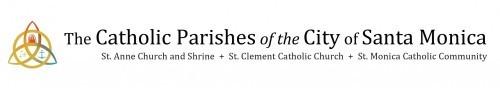 Catholic Parishes of Santa Monica