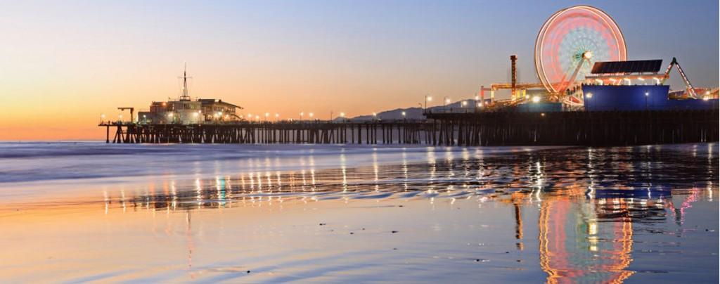 Santa_Monica_Pier original